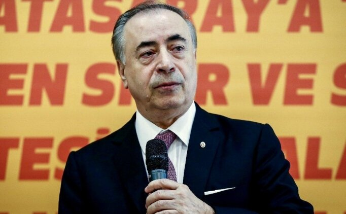 Mustafa Cengiz'e 'ultra' seçim baskısı