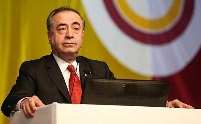 Mustafa Cengiz: 'Hocamızla bir problemimiz yok!'