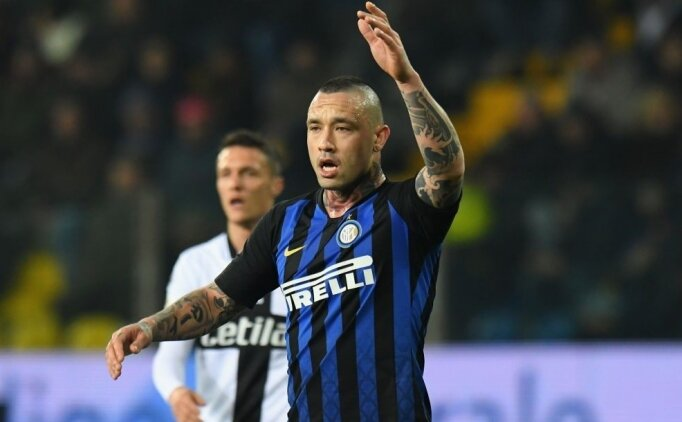 Inter Sampdoria maçı canlı hangi kanalda? Inter Sampdoria maçı saat kaçta?