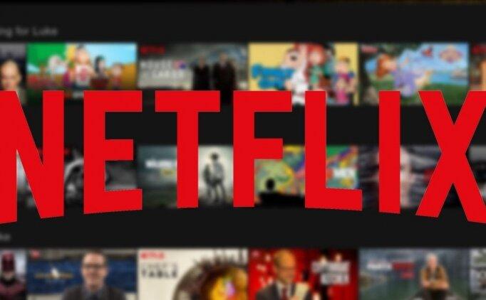 Netflix yeni fiyatları ne kadar? Netflix'in zamlı fiyatları belli oldu mu?