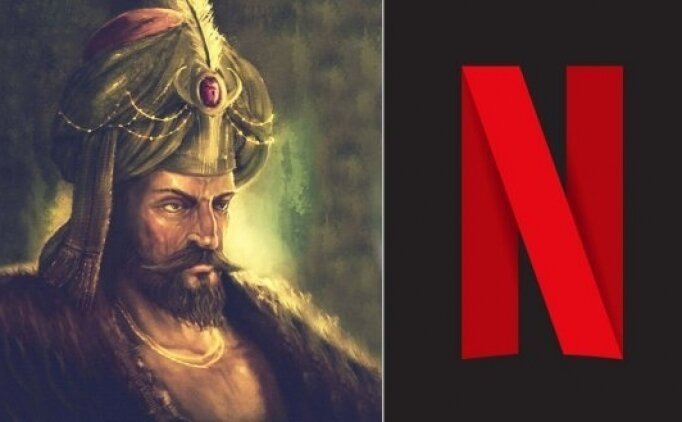 Ottoman Rising dizisinin oyuncuları kimler? Ottoman Rising konusu nedir?