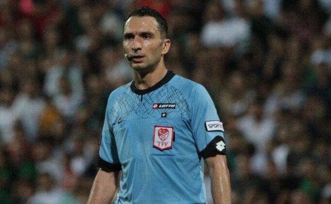 Trabzonspor'dan Abdulkadir Bitigen tepkisi: 'Başlı başına planlı!'