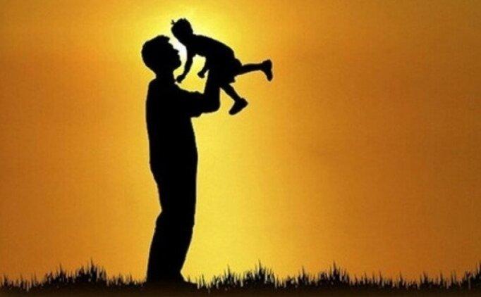 2019 Babalar Günü hediyeleri listesi, en ilginç Babalar Günü fikirleri