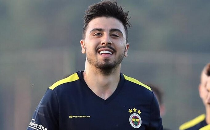 Image result for ozan tufan
