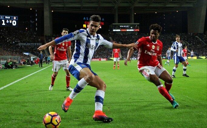 Portekiz futbolunda göçmen vakaları artıyor