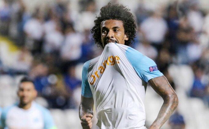 Ricardo Carvalho: 'Gustavo'nun kalmasını istiyoruz ama FFP...'