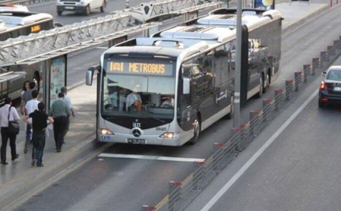 Bayramda otobüsler bedava mı? Ramazan bayramı ulaşım ücretsiz mi?