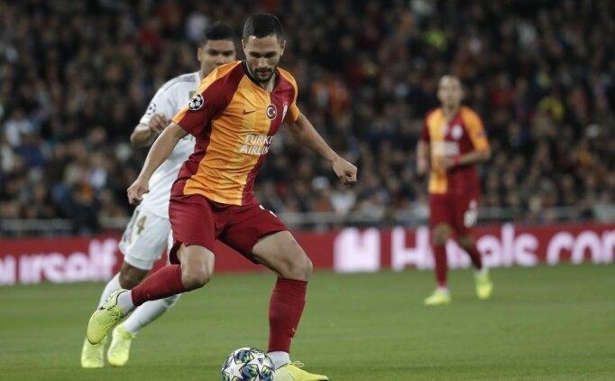 Özet İZLE Real Madrid Galatasaray maçı, Real Madrid Galatasaray golleri
