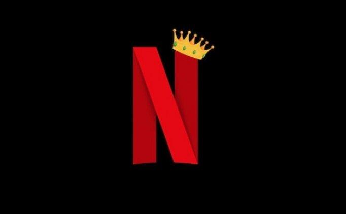 Netflix fiyatları ne kadar? Netflix'in 2019 zamlı fiyatları açıklandı!