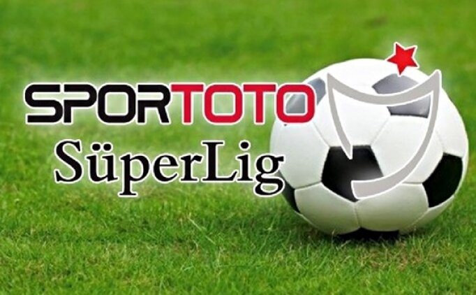 Akhisarspor Kasımpaşa canlı hangi kanalda? Akhisarspor Kasımpaşa maçı saat kaçta?