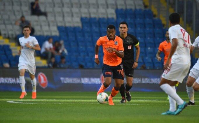 Santos, Robinho'yu geri getirmeye sıcak bakıyor