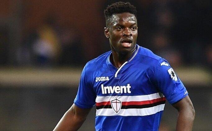 İtalyan futbolunda bir ırkçılık vakası daha!