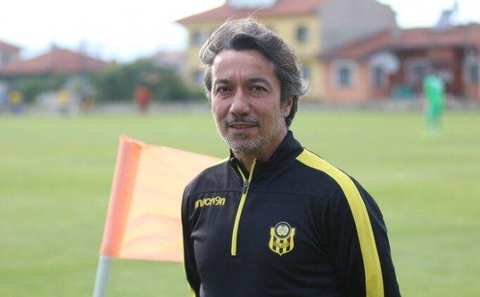Malatyaspor'dan lig ve kupa açıklaması!