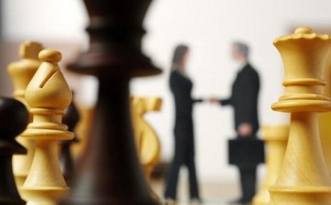 FIDE Engelliler İçin Konfederasyon Kupası başladı