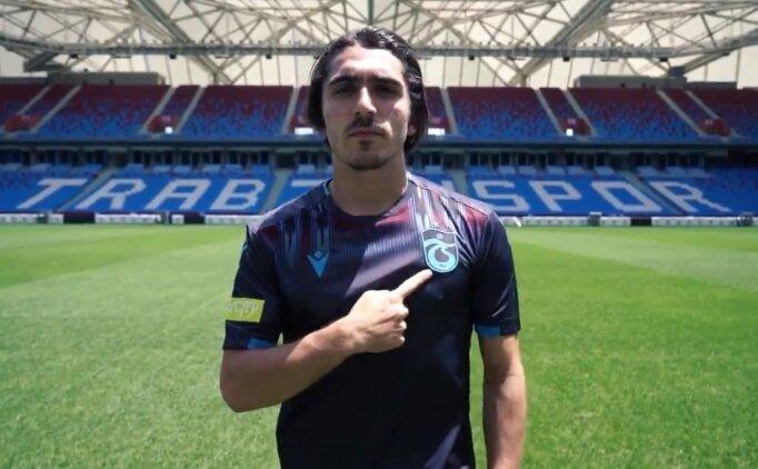 Trabzonspor tarihinin en çok forma satılan günü!