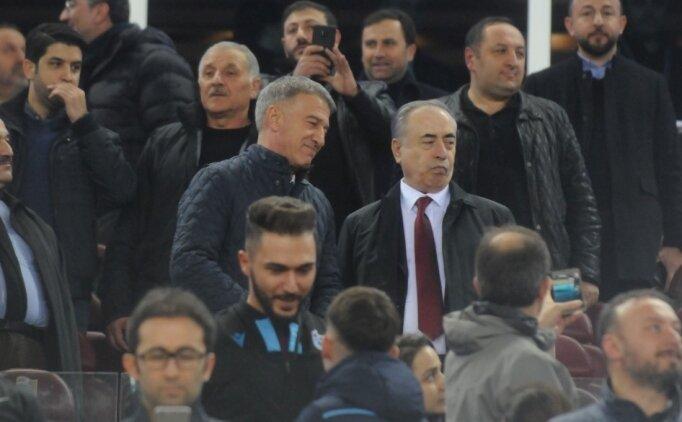 Ahmet Ağaoğlu sinirlendi: 'Neden şimdi alayım?'