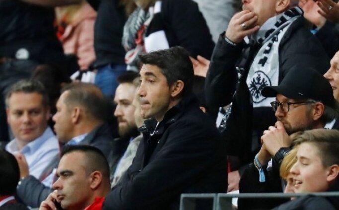 Benfica'dan Avrupa Ligi'nde VAR tepkisi! 'Çok saçma'