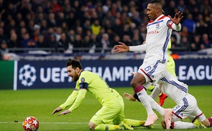 Marcelo'dan Mbappe-Messi kıyası! 'Daha zorladı'