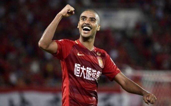 İlk yarıya 6 gün kala Galatasaray'da golcü endişesi