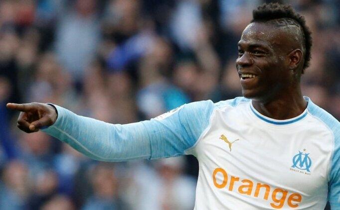 Drogba'dan Balotelli itirafı; 'Ona söyledim'