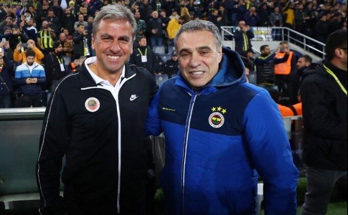 Hamza Hamzaoğlu: 'Türk futbolu iyi bir genç kazanacak'