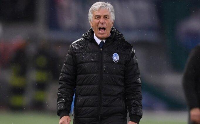İtalya'da kupa finalinden sonra hakem isyanı! 'Skandal!'