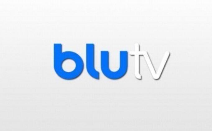 Blu TV nasıl izlenir? Blu TV aylık ücreti kaç para, en fazla kaç üyelik açılabilir?