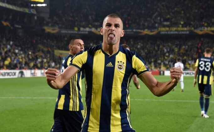 Fenerbahçe'de her golün bedeli servet!