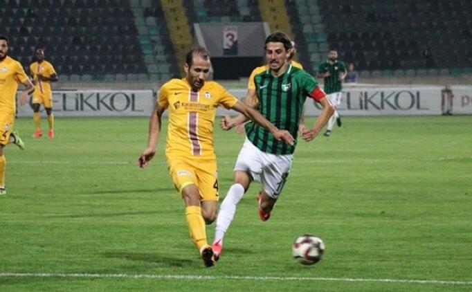 Afjet Afyonspor Denizlispor canlı hangi kanalda? Afyonspor Denizlispor maçı saat kaçta?