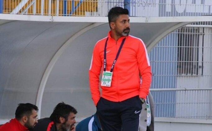 Bayram Toysal: 'Kazanmak bizi inanılmaz mutlu etti'