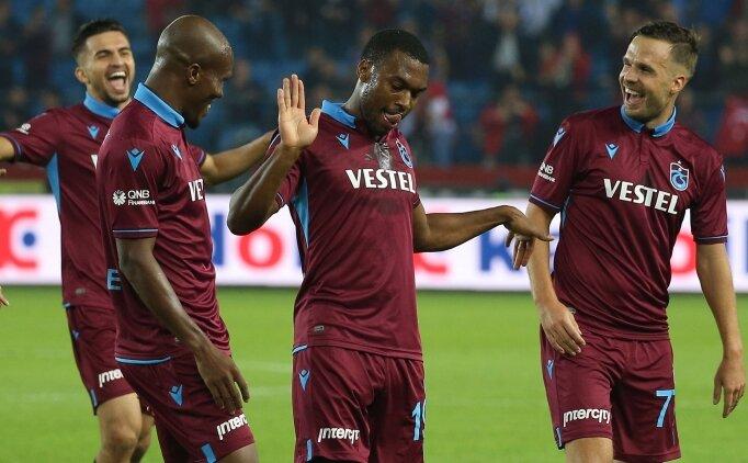Sturridge: 'Krasnodar maçını düşünüyorum'