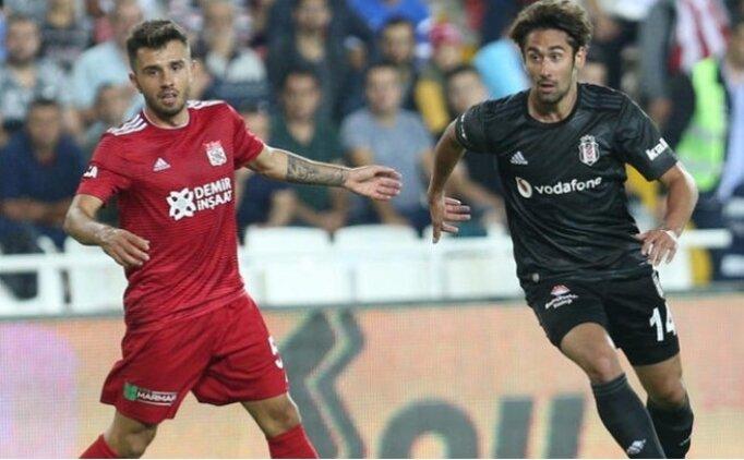 Beşiktaş'tan Emre için son teklif: Lens+1.5 milyon euro