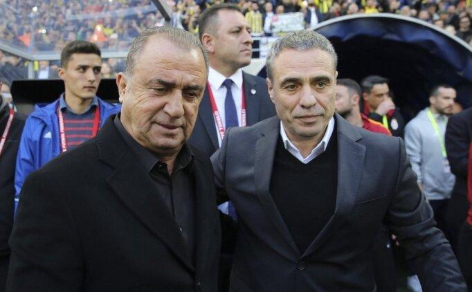 İşte Süper Lig'de yerli teknik direktörlerin kazandığı paralar
