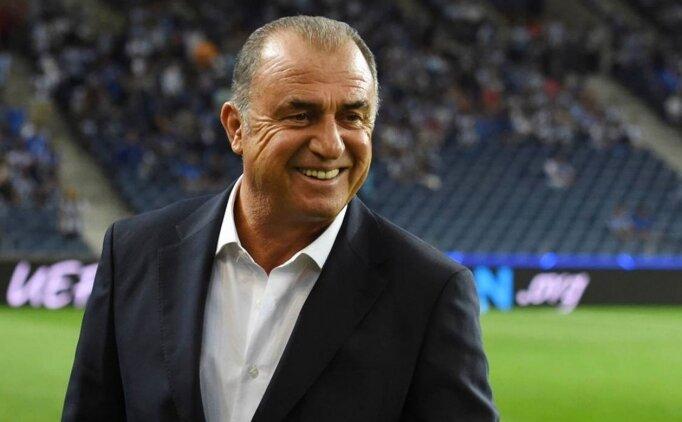 Galatasaray - Real Madrid maçını belirleyecek 4 madde