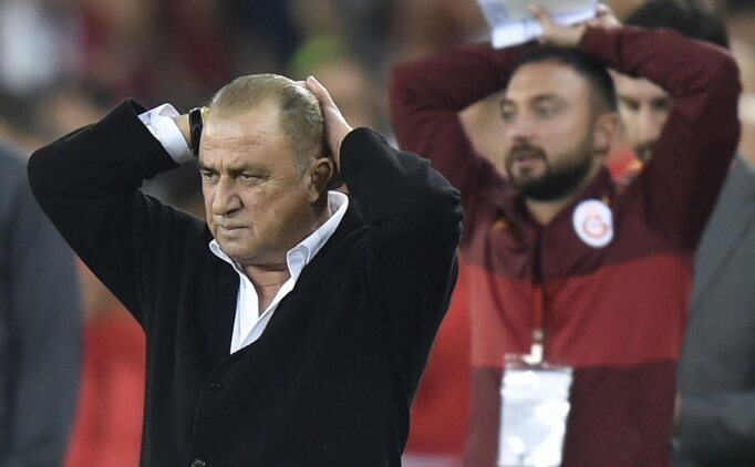 10 soruda Galatasaray'da 7 haftanın fotoğrafını çekin