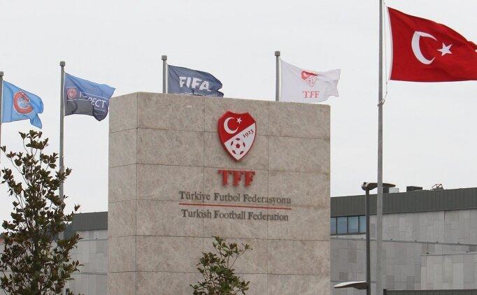 Tahkim Kurulu, Fenerbahçe'ye verilen cezaları onadı