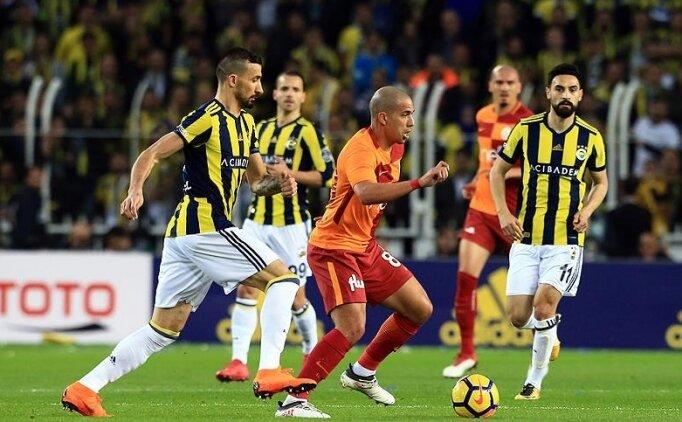 Sinan Engin: 'Galatasaray, Kadıköy'de kazanacak'