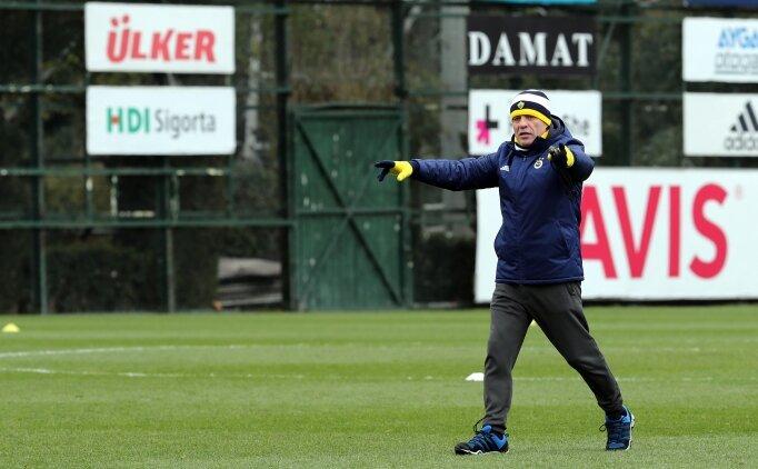 Ersun Yanal: 'Sivasspor çok tehlikeli takım'