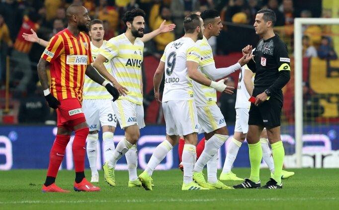 Roberto Soldado, Beşiktaş maçında sahada olacak mı?