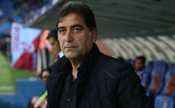 Trabzonspor yine kritik virajda: 22 gün, 6 maç!