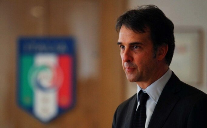 UEFA'dan açıklama: 'Şampiyonlar Ligi İstanbul'da olacak'