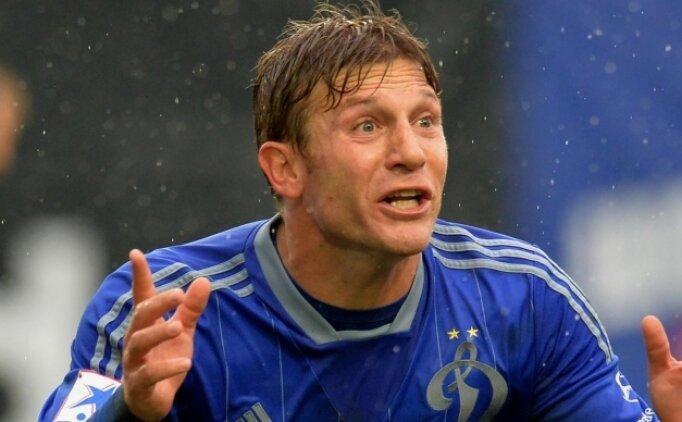 Andriy Voronin: ''Futbolun VAR'a ihtiyacı var!''