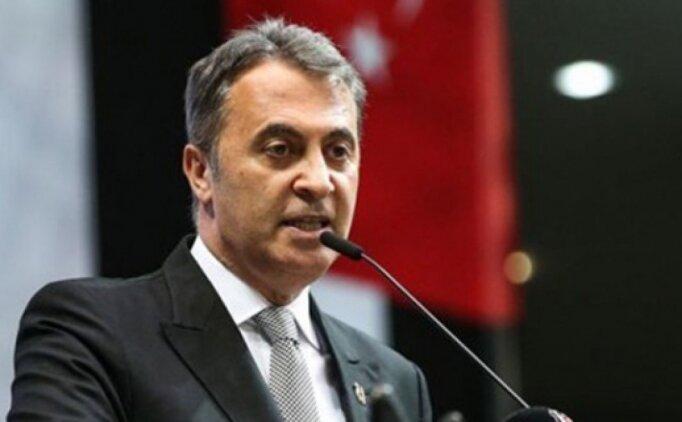 Beşiktaş'ta gözler kongrede
