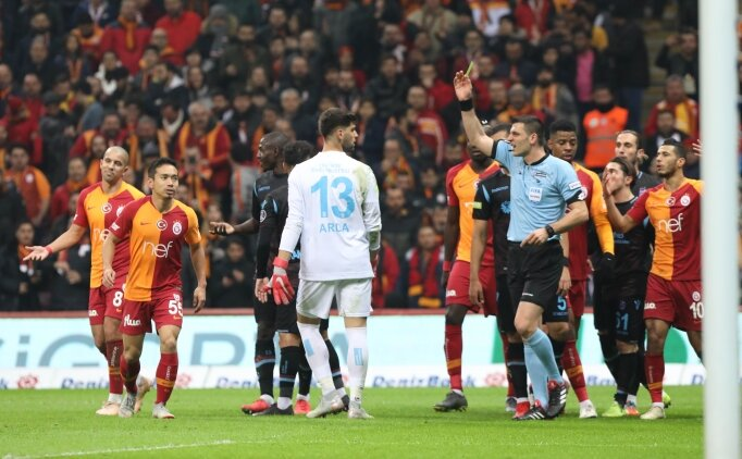 Trabzonspor: 'Uçak düştü! Kara kutu açıklansın'