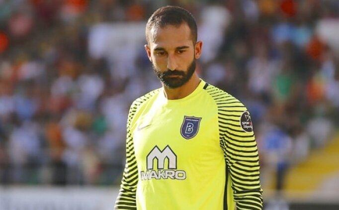 Beşiktaş, Volkan Babacan'la imzalıyor!