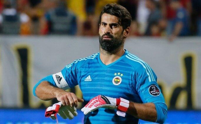 Fenerbahçe'ye 17 sezon sonra veda gelebilir!