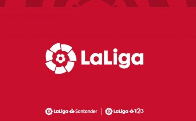 La Liga'dan devrim gibi karar! Maçlar YouTube'da