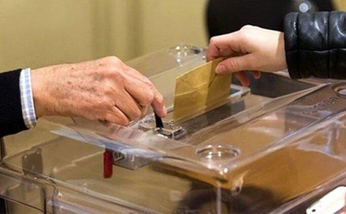 İBB başkanlık seçiminde nasıl oy kullanacağız? Seçimde mühür nasıl basılır?
