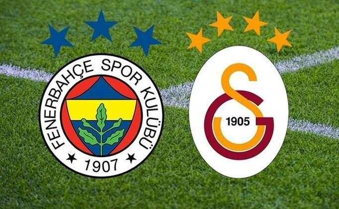 LİG TV İZLE Fenerbahçe Galatasaray canlı maç izle, FB GS Derbi canlı izle