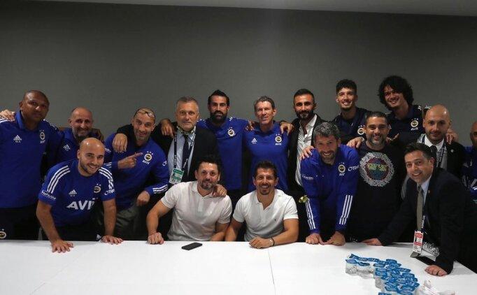 Erol Bulut, Trabzonspor maçı 11'ini belirledi